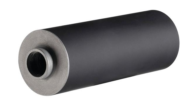 9mm-silencer-rt-hero_10863626.psd