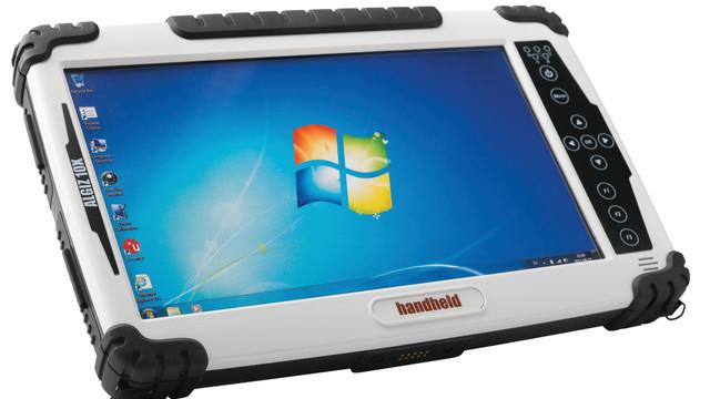 algiz-10x-rugged-tablet-comput_10874319.psd