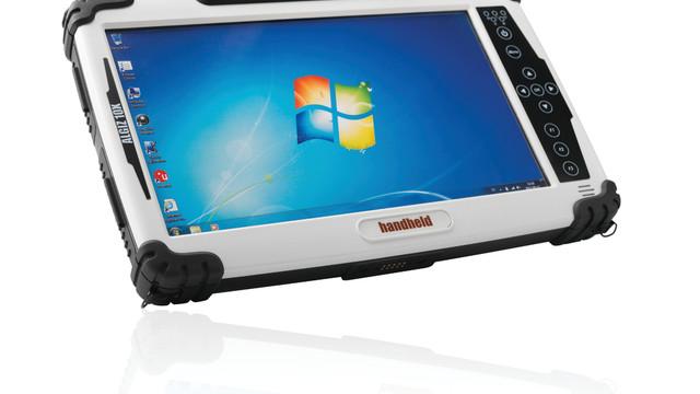 algiz-10x-rugged-tablet-comput_10874320.psd