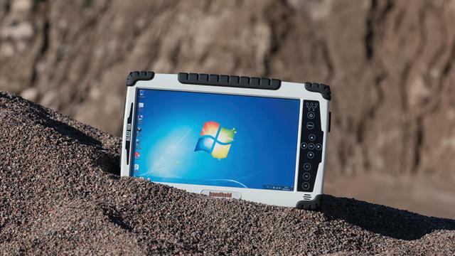algiz-10x-rugged-tablet-dust-p_10874321.psd