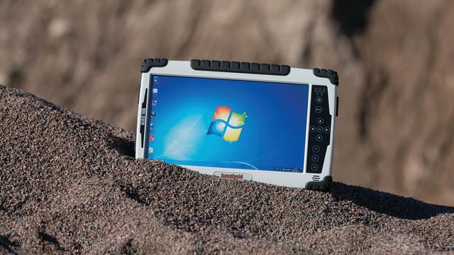 algiz-10x-rugged-tablet-dust-p_10874322.psd