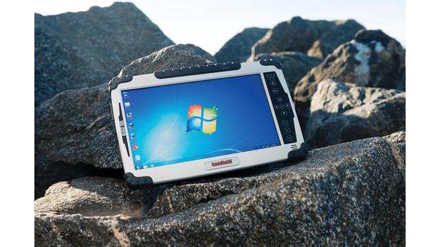 algiz-10x-rugged-tablet-ip65-r_10874327.psd