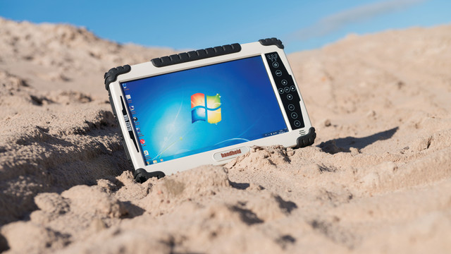 algiz-10x-rugged-tablet-ip65_10874325.psd