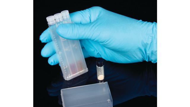 Bath Salt Field Drug Test Kits