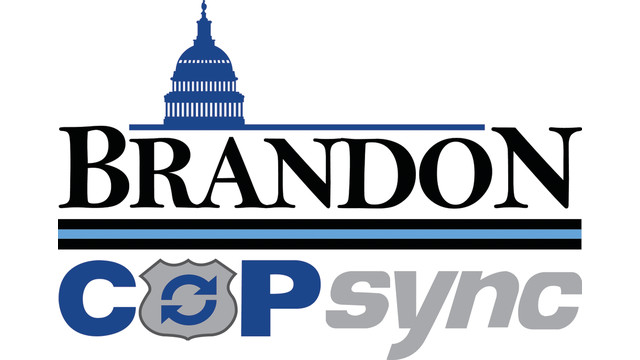 Brandon-COPsync, LLC