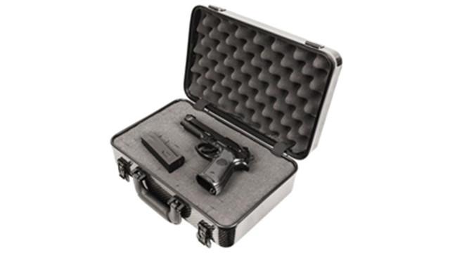 db1200_o_pistol_case_open_1cic4mtogmtyg.jpg