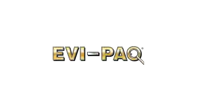EVI-PAQ, a part of the Safariland Group
