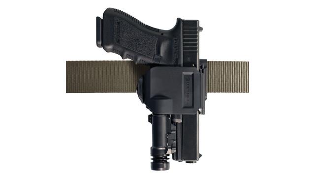 gunclip-belt_10881602.psd