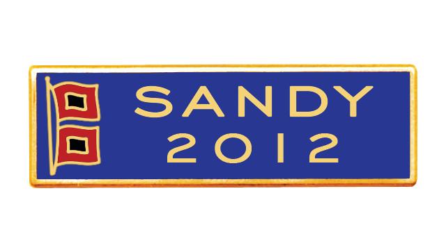 hurricane-sandy-bar-commendati_10873964.psd