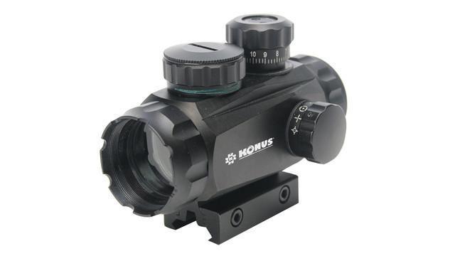 konus-sight-pro-tr_10877532.psd
