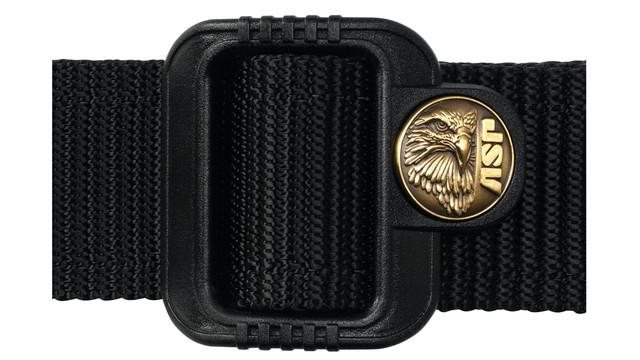 logo-belt-15-closeup_10877427.psd