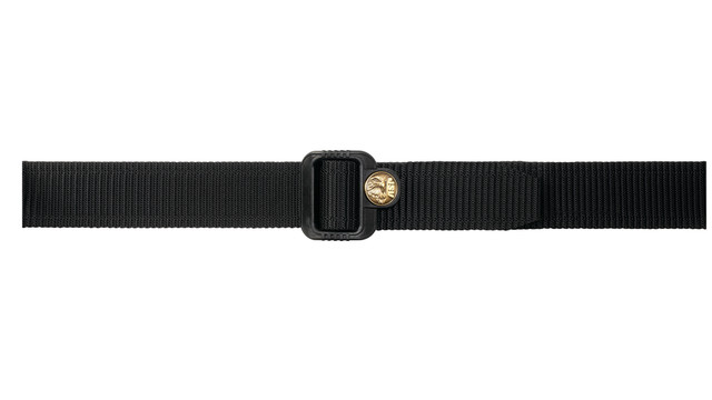Tactical Logo Belt