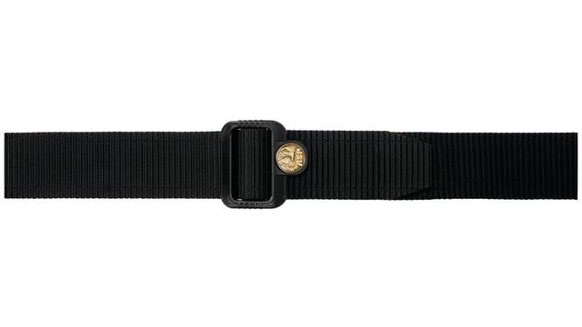logo-belt-175_10877429.psd