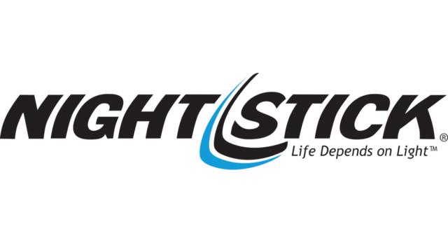 nightstick-logo_10881223.psd