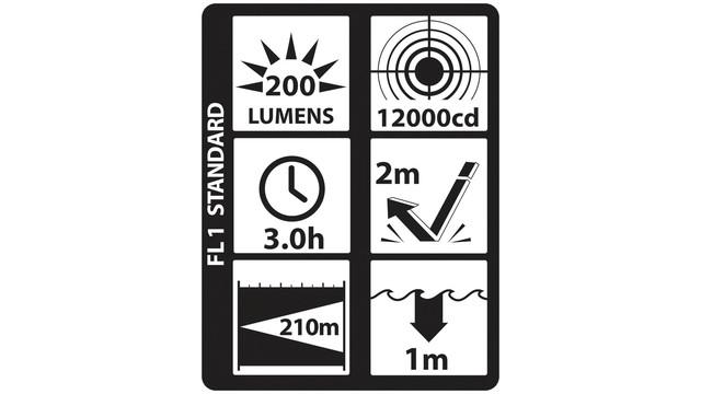 nightstick-tac400-flashlight2_10877208.psd