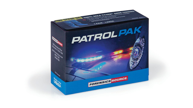 patrol-pak-box_10874836.psd
