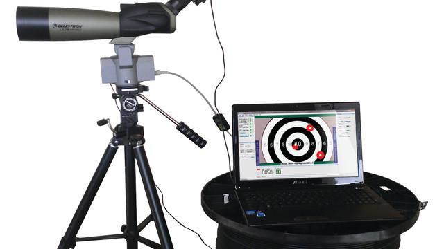 scope-and-laptop-high-rez_10875590.psd