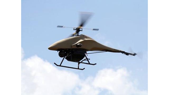 shadowhawk-police-drone.jpg