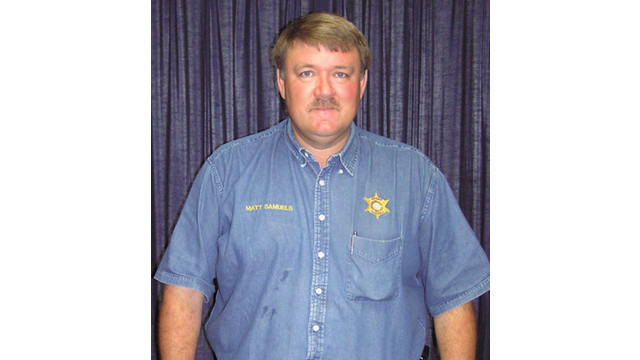 sheriffmattsamuels.jpg