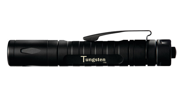tungsten-usb-straight-1_10877466.psd
