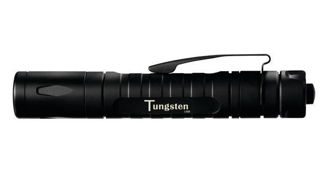 tungsten-usb-straight-1_10877466.psd