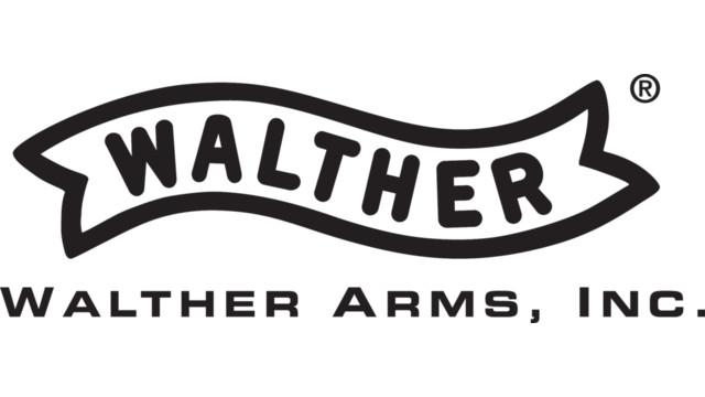 walther-arms-inc-logo-black_10874984.psd