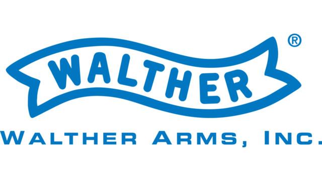 walther-arms-inc-logo-pms-3005_10874986.psd