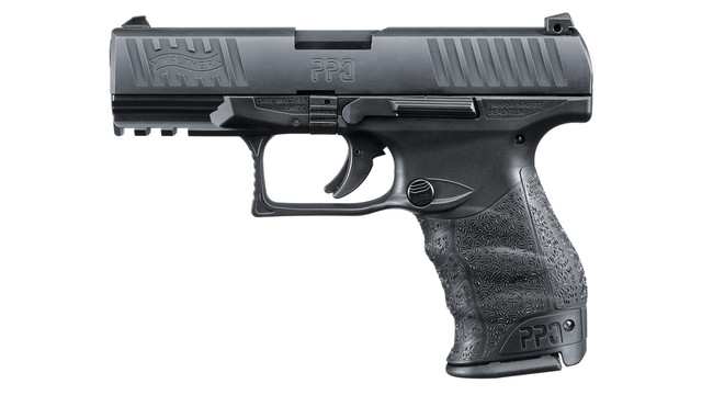 walther-ppq-m2-4-inch-15-round_10874996.psd