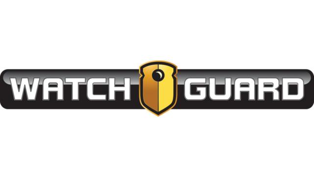 watchguard-logo-3rd-gen-no-tag_10881417.psd