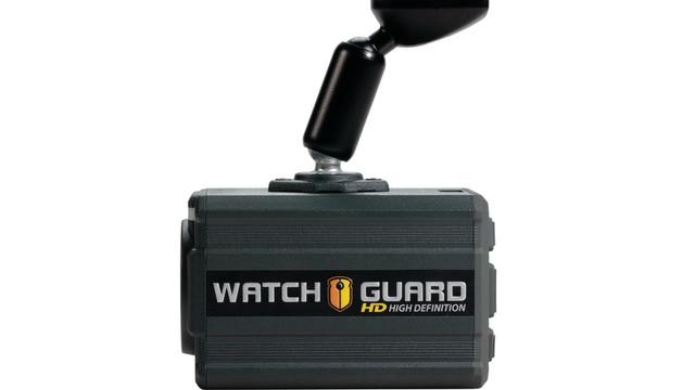 watchguardstudio-174-edit_10881422.psd