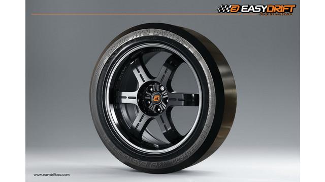 wheel_10881950.psd