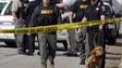 Georgia Police Arrest Two Teens in Baby Killing