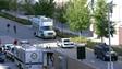 Weapons, Explosives Found Inside Fla. Dorm