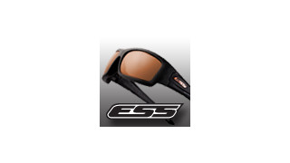 Credence Ballistic Sunglasses