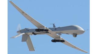 AG Holder, Drones & Posse Comitatus