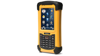 PS336 Rugged Handheld