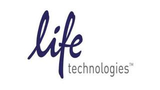 Life Technologies Corp.