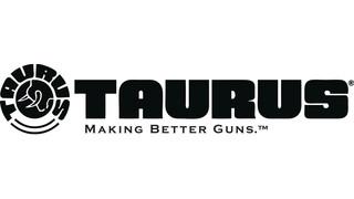 TAURUS INT'L