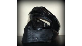 Force 1 Helmet