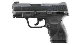 24/7 G2 Compact Handgun, Pistol