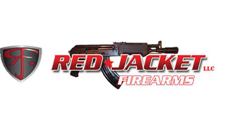 American Technologies Network Corp. Is the Exclusive Supplier of Night Vision and Thermal Optics for Red Jacket Firearms, LLC