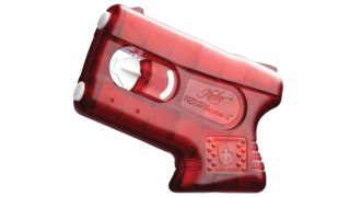 Kimber PepperBlaster II: A Review