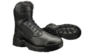 Stealth Force 8.0 Boot Collection
