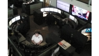 More Jurisdictions Offering Ability to Text 911 Centers
