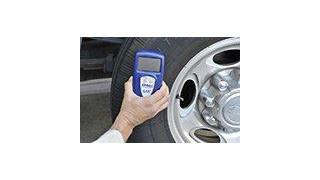 Xpose Miniature Contraband Detector / Density meter