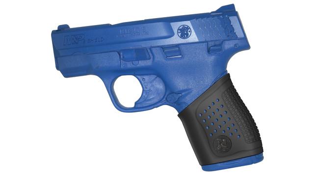 05179-sw-mp-shield_10888945.psd