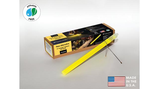 10in-flarealternative-yellow_10889257.psd