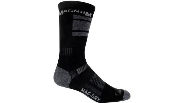 MX-2 Performance Sock