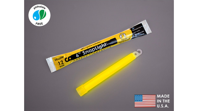 6in-snaplight-12-hr-yellow_10889255.psd