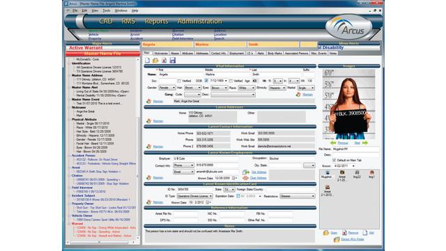 arcus-masternamescreenshot_10894756.psd